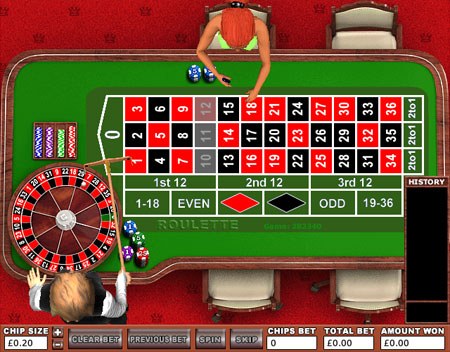 bingo liner online casino games